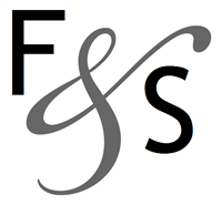 F&S Real Estate Ltd.