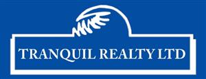 Tranquil Realty Ltd.